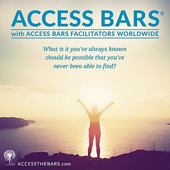 01_Access.Bars_Social.Media.Square.jpg