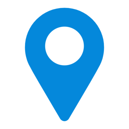 free-location-icon-2955-thumb