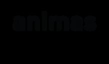 Animas Qualified Coach Logo.png