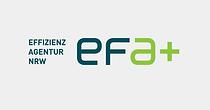 partnerlogo_efa_3-2.png