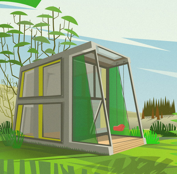 HausLandschaft01_Zeichenfläche 1.jpg