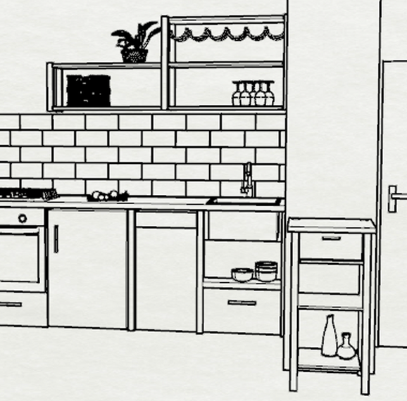KücheNadien01.png