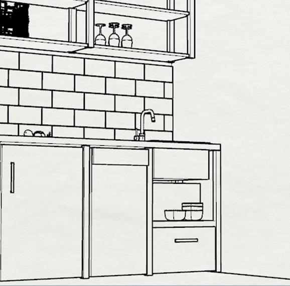 KücheNadien02.png