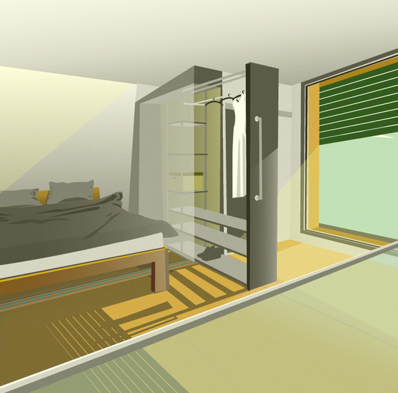 Schlafzimmer01_Zeichenfläche 1.jpg