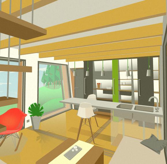 Wohnzimmer05_Zeichenfläche 1.jpg