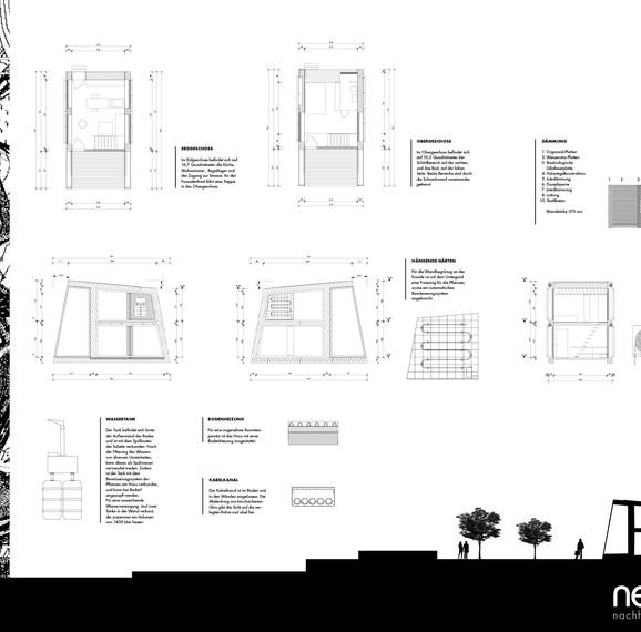 Architekturplan04.jpg