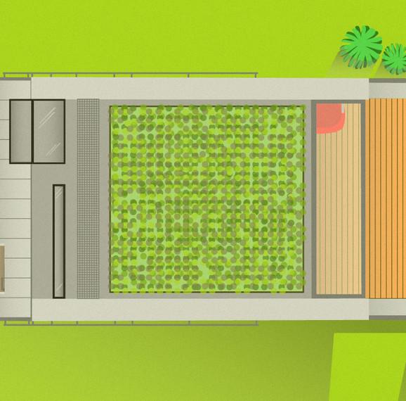 Dach01_Zeichenfläche 1.jpg