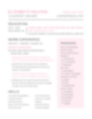 nguyene_resume_2020_color.png