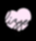 lizyen_logo-07.png