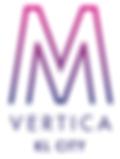 M Vertica by Mah Sing