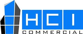 HCI COMMERCIAL LOGO JPEG HIGH RES.jpg