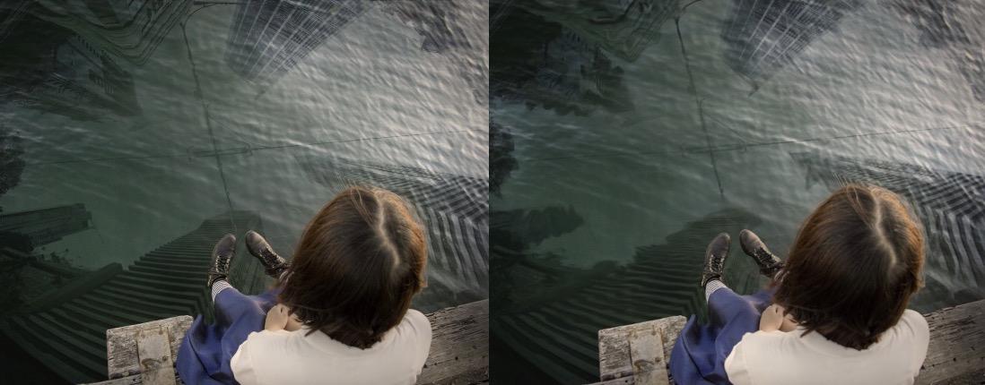 Adding waves of reflection