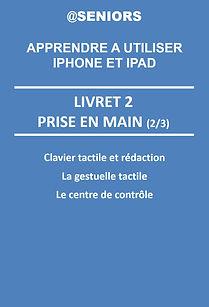 LIVIPH02.jpg