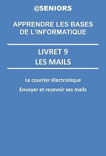 LIVINF09.jpg