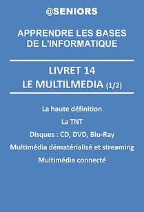 LIVINF14.jpg