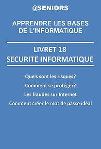 LIVINF18.jpg