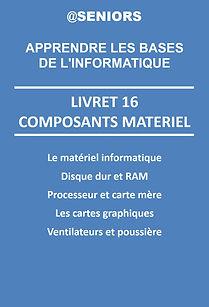 LIVINF16.jpg
