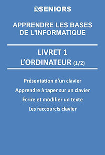 LIVINF01.jpg