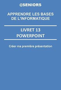 LIVINF13.jpg