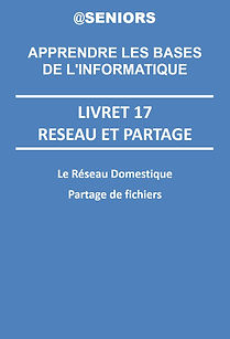 LIVINF17.jpg