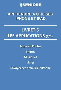 LIVIPH05.jpg