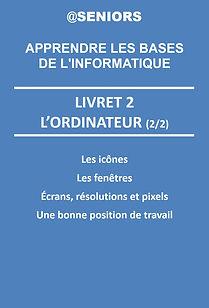LIVINF02.jpg