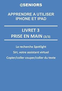 LIVIPH03.jpg