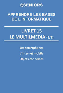 LIVINF15.jpg