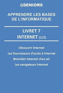 LIVINF07.jpg