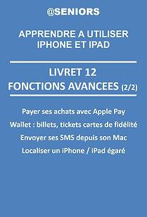 LIVIPH12.jpg