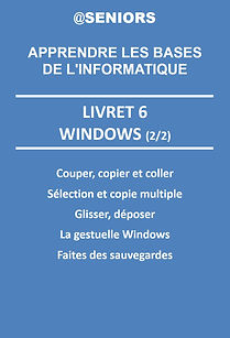 LIVINF06.jpg