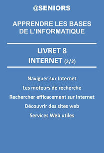 LIVINF08.jpg