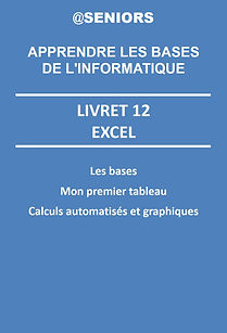 LIVINF12.jpg