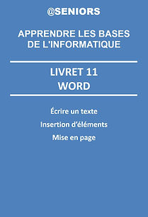LIVINF11.jpg