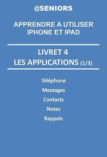LIVIPH04.jpg