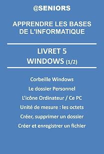 LIVINF05.jpg