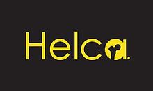 Helca.png