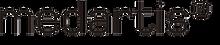 Medartis_Logo Precision in Fixation_sem
