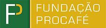 fundacao_logo.png