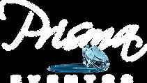 Novo Logo Prisma NEGATIVO (1).png