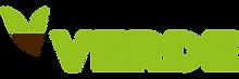 Logotipo Verde.png