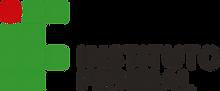 IntitutoFederal-aplicações-horizontais