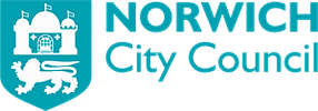 norwich-city-council-logo-4D169EC753-see