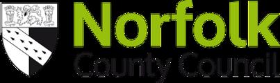New-NCC-Logo-DoubleDecker-coloured-mediu