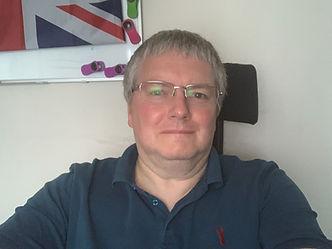 Fraser Bowe.jpg
