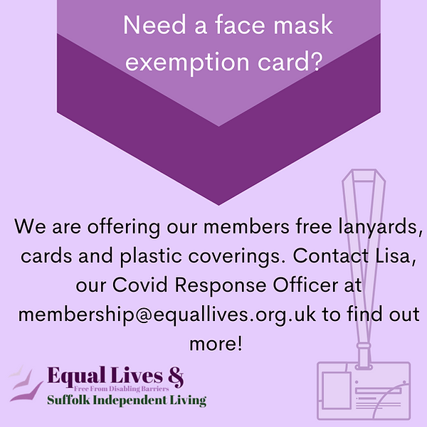 Need a face mask exemption card_.png