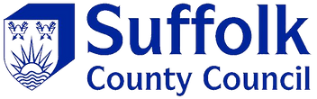 suffolk-county-council-logo.png