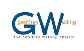 Geoffrey-Watling.jpg