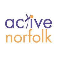 Active-Norfolk-logo.jpg