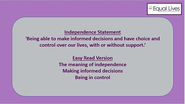 Independence Statement.JPG